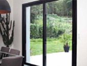 Uktrade-patio-door-2