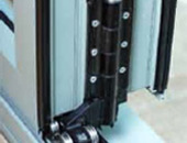 Uktrade-sliding-door-hinge