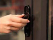 Uktrade-door-handle